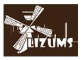 Lizuma pagasts
